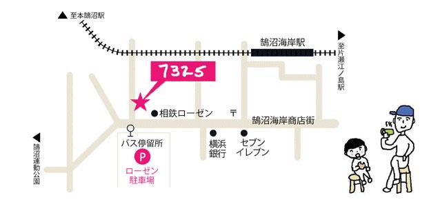 access_07